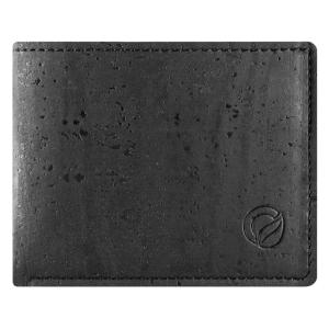Cork Wallet for Men