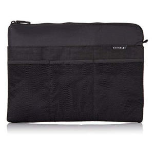 Crumpler Laptop Briefcase