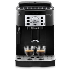 De'Longhi Automatic Bean to Cup Coffee Machine