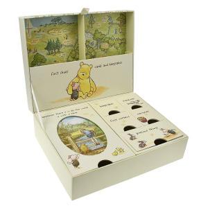 Disney Keepsakes Baby Box
