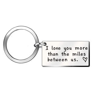 Couple Lovers Jewellery Gifts