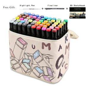 60 Colours for Design