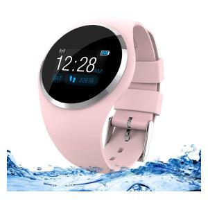 Zeerkeer Fitness Tracker Wristband