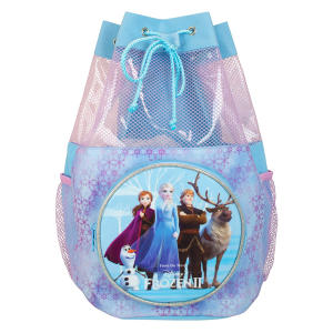 Disney Kids Frozen Swim Bag