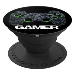 Gamer Stand for Phones and Tablets