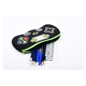 Gaming Controller Pencil Case