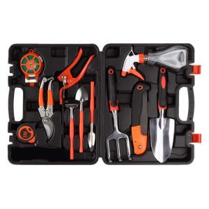 Durable Gardening Tools Kit