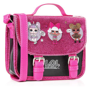 Dolls Handbag For Girls