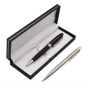 Personalised Graduation Pen