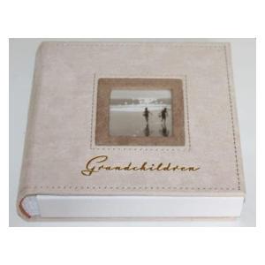 Grandchildren Photo Album