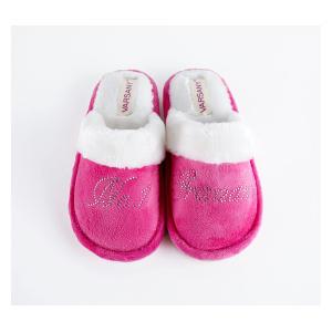 No 1 Grandma Slippers