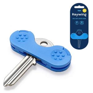Key Turner Aid
