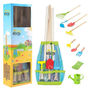 Kids Tool Kit Backpack