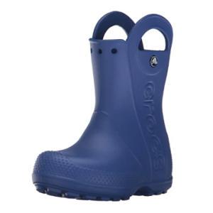 Crocs Unisex Rain Boot
