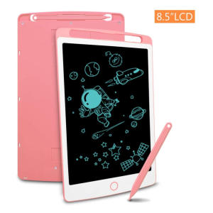 LCD Writing Tablet with Stylus