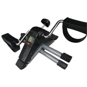 Leg Trainer Machine