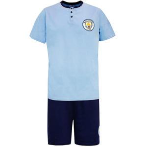 Manchester City F.C. Pyjamas
