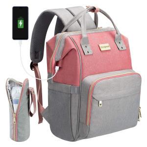 Large Capacity Maternity Bag