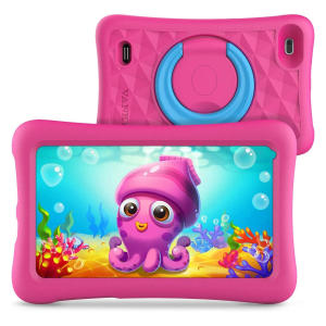 Kids Tablet 7 Inch