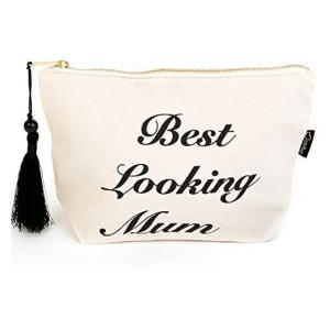 Best Looking Mum Make-up Bag