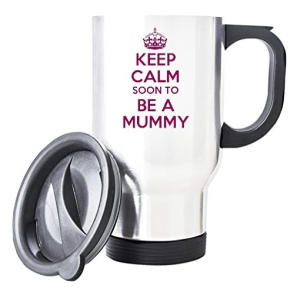 Soon to Be Mummy Mug