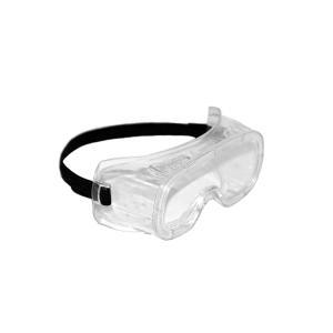 Children's Safety Goggles