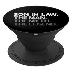 Son in Law PopSockets Grip