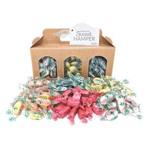 Sugar Free Sweetie Hamper Box