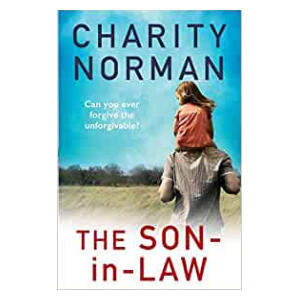 The Son-in-Law -Charity Norman