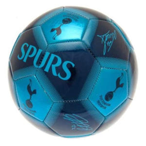 Tottenham Hotspur Signature Football