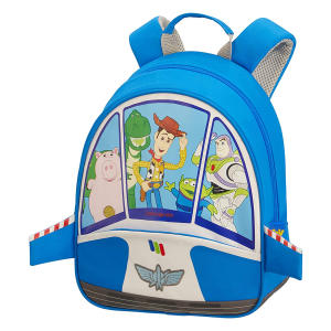 Disney Children's Backpack