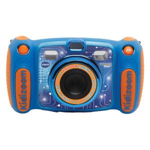 Electronic Toy Camera