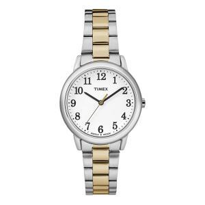 Timex Easy Reader Watch