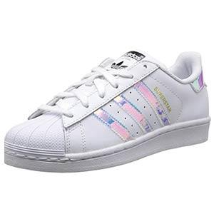 Adidas Originals Unisex Kids'