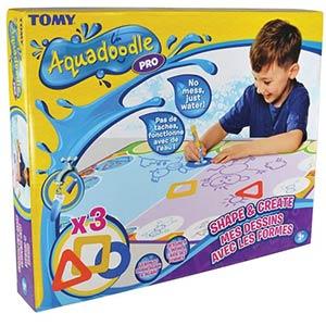 Aquadoodle Water Doodle Mat