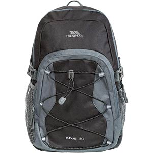 Trespass Albus Backpack