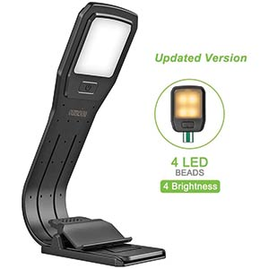 LED Reading Light