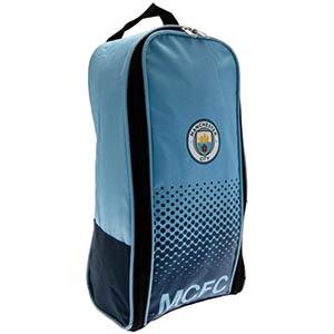 Manchester City Bootbag