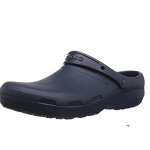 Crocs Specialist Shoes