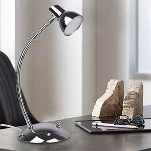 Eye Care Desk Lamp