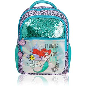 Disney Girls Backpack