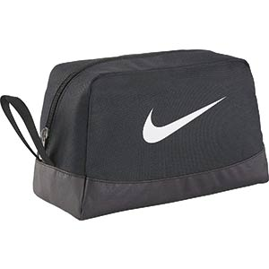 Toiletry Gym Bag
