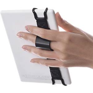 Non-slip Hand Strap