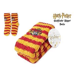 Harry Potter Slipper Socks