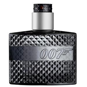 James Bond Eau De Toilette