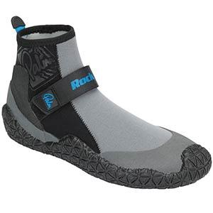 Kayaking Rock Water Shoes