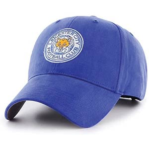 Leicester City Baseball Cap