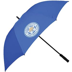 Leicester City Golf Umbrella