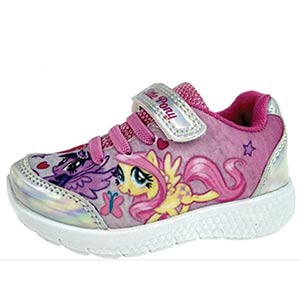 My Little Pony Trainers