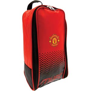 Manchester United Bootbag